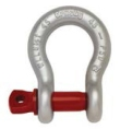 JENIS-JENIS SHACKLE SEGEL (1)