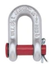 JENIS-JENIS SHACKLE SEGEL (2)