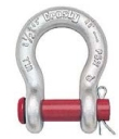 JENIS-JENIS SHACKLE SEGEL (3)