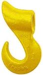 Jenis-Hook-atau-Ganco-Sliding-Chocker-Hook