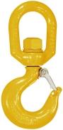Jenis-Hook-atau-Ganco-Swivel-Hook