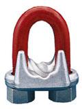 Jenis Wire Clip US Forged dan kegunaannya