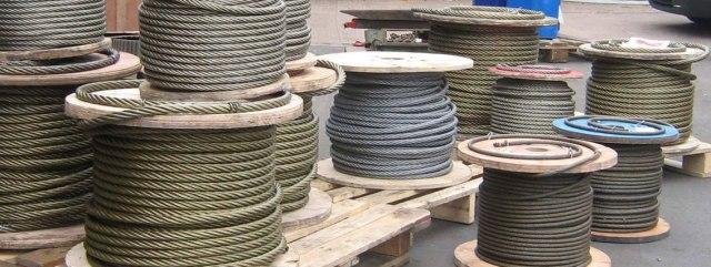 Jenis-Tali-berdasarkan-material-pembuatnya-dari-baja-wire-rope