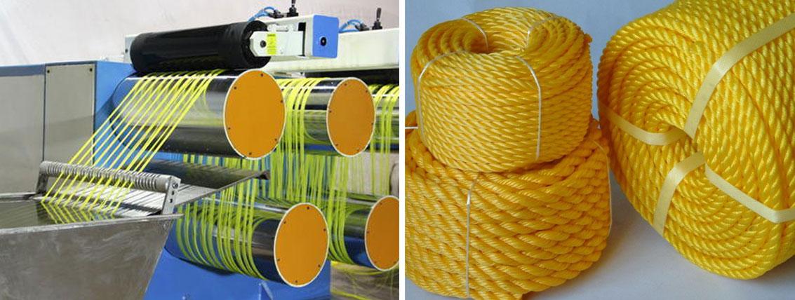 Jenis Tali Dan Kegunaannya Jenis Wire Rope Dan Kegunaannya