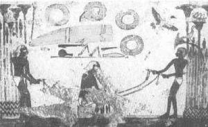 Awal-Mula-Pembuatan-Tali