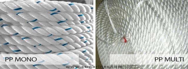 Karakteristik-Tali-Polypropylene-PP-mono-PP-Multi