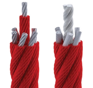 Perbedaan-Tali-Compound-Rope-dan-Wire-Rope