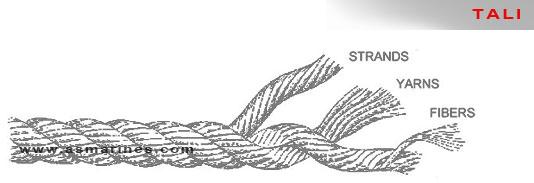 Perbedaan-Tali-dan-Wire-Rope
