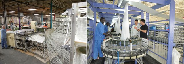 Proses-Cara-Pembuatan-Tali