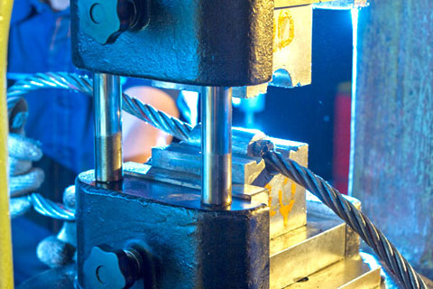 Cara-Membuat-Jenis-Wire-Rope-Sling-Mata-Talurit