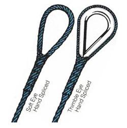 Jenis-Wire-Rope-Sling-Mata-Anyaman