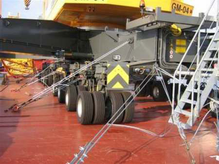 Wire-Sling-Sling-Wire-Lashing