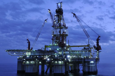 Wire-Sling-untuk-Oil-and-Gas