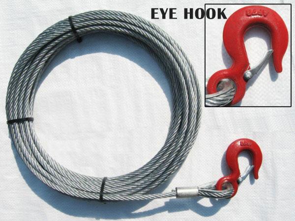 Fungsi-Hook-atau-Ganco-Berdasarkan-Mata-Sambungan-Eye-Hook