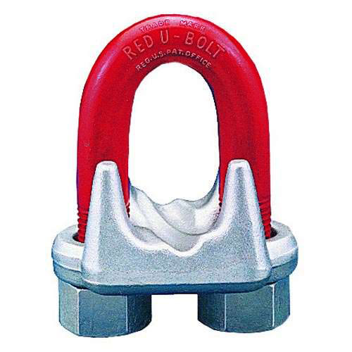 Jenis-Wire-Clip-US-Forged