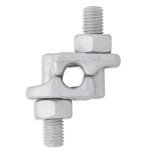 Jenis-Wire-Rope-Clip-Fist-Grip