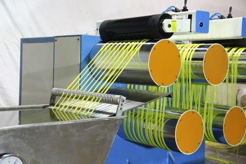 Tali Kepang Asli dan Berkualitas dari serat sintetis buatan