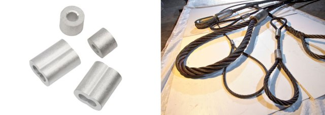 Kabel-Sling-Baja-dengan-with-ferrule