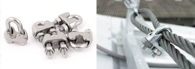 Kabel-Sling-Baja-dengan-with-wire-clip