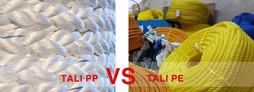 Tali-PP-vs-Tali-PE