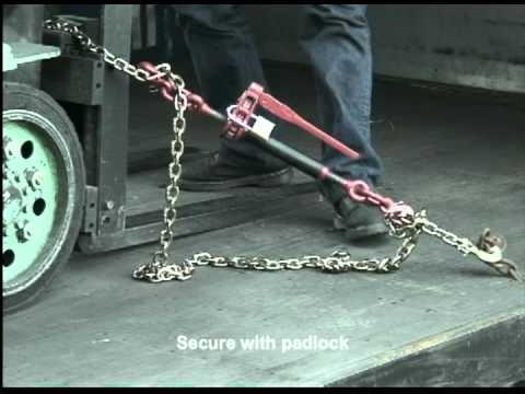 macam-alat-rigging-5-cara-menggunakan-loadbinder