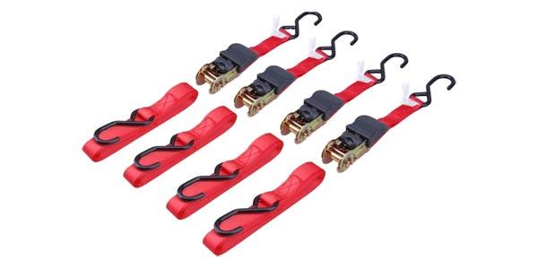 Ratchet-Strap-untuk-mengikat-Kendaraan