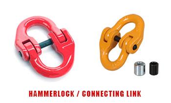 Hammerlock-Connecting-Link