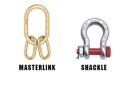 perbedaan-fungsi-master-link-dan-shackle