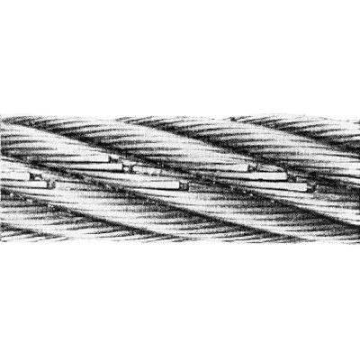 Istilah-istilah-kerusakan-pada-wire-rope-broken-wire