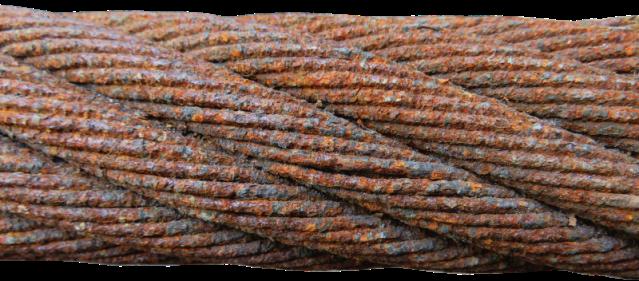 Istilah-istilah-kerusakan-pada-wire-rope-exsternal-corrosion