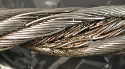 Istilah-istilah-kerusakan-pada-wire-rope-internal-corrosion